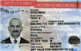 Employee green card - Marriage Green Card - Immigration